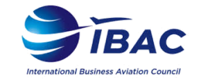 IBAC International Business Aviation Council IS-BAO Certification