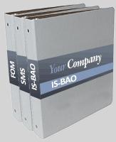 IS-BAO certification