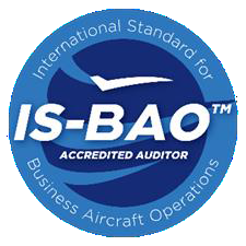 IS-BAO Registation, Audit and Certification