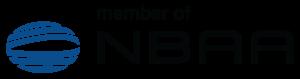 NBAA Member