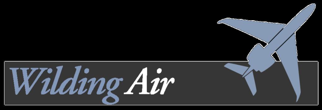 Wilding Air
