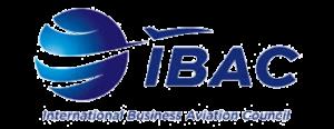 IBAC IS-BAO