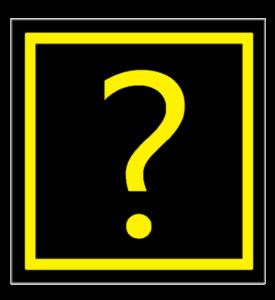 IS-BAO FAQ