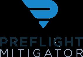 Preflight Mitigator